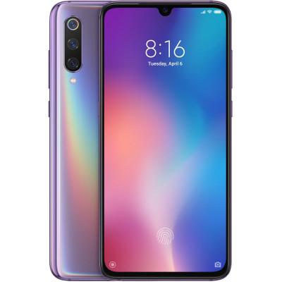 Xiaomi Mi 9 6/64Gb Lavender Violet  EU
