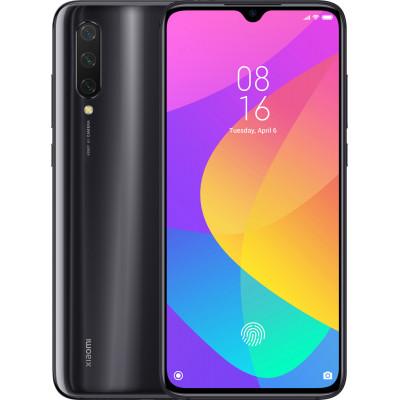 Xiaomi Mi 9 Lite 6/64GB Onyx Grey EU