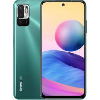 Redmi Note 10 5G 4/64Gb Aurora Green EU