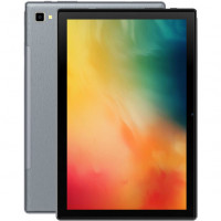 Планшетный ПК Blackview Tab 8E 3/32GB LTE Grey EU