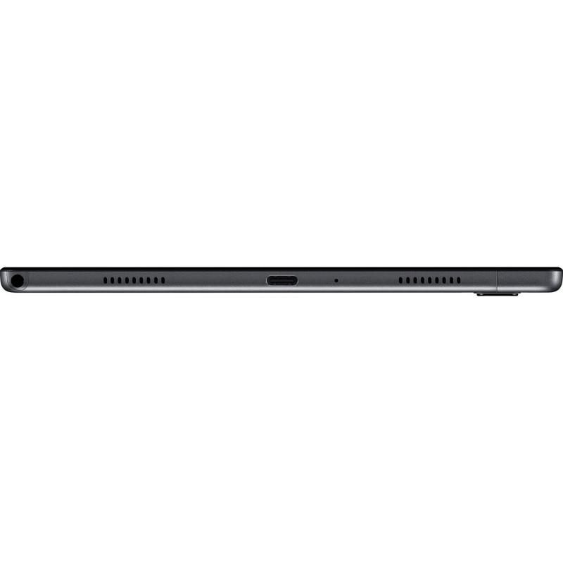 Планшетный ПК Samsung Galaxy Tab A7 10.4