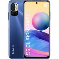 Redmi Note 10 5G 4/128Gb Nighttime Blue EU