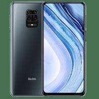 Redmi Note 9 Pro 6/128Gb Interstellar Grey EU