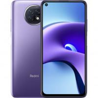 Redmi Note 9T 4/128Gb Daybreak Purple EU