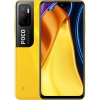 Poco M3 Pro 6/128Gb Yellow EU