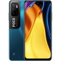 Poco M3 Pro 4/64Gb Blue EU