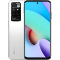 Xiaomi Redmi 10 4/64Gb (NFC) Pebble White EU