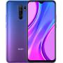 Xiaomi Redmi 9 4/64Gb (NFC) Sunset Purple EU