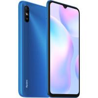 Xiaomi Redmi 9A 2/32Gb Sky Blue EU