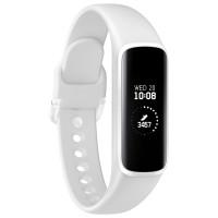Фитнес-браслет Samsung Galaxy Fit E (R375) White