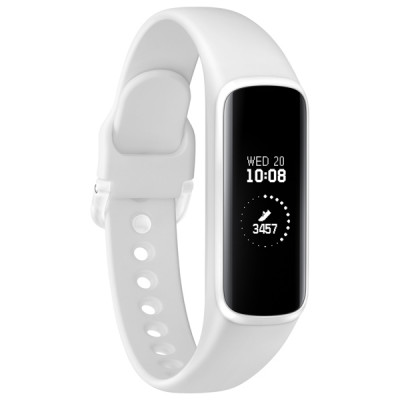 Фитнес-браслет Samsung Galaxy Fit E (R375) White
