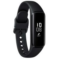 Фитнес-браслет Samsung Galaxy Fit E (R375) Black