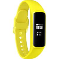 Фитнес-браслет Samsung Galaxy Fit E (R375) Yellow
