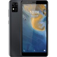Смартфон ZTE Blade A31 2/32GB NFC Dual Sim Gray