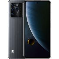 Смартфон ZTE Blade V30 4/128GB NFC Dual Sim Black