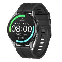 Смарт-часы Xiaomi IMILAB W12 Black