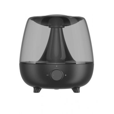 Увлажнитель воздуха BASEUS Surge 2.4L Desktop Humidifier Black