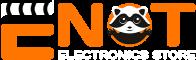 ENOT- electronics store